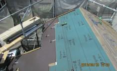 新規屋根材 (2)